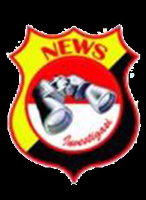newsinvestigasi-86